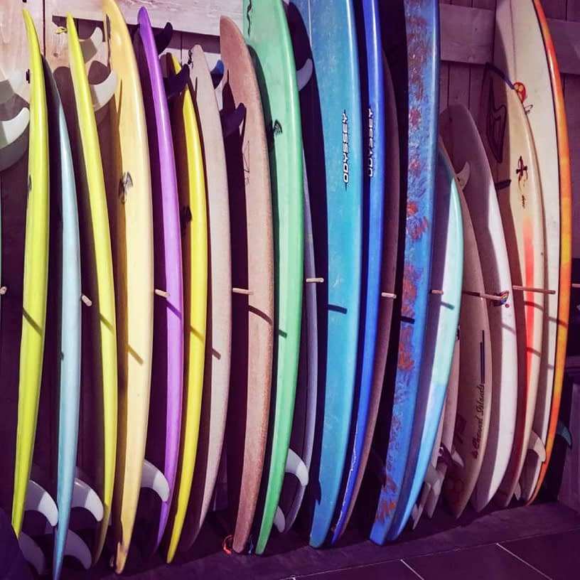 how much should paddle board cost