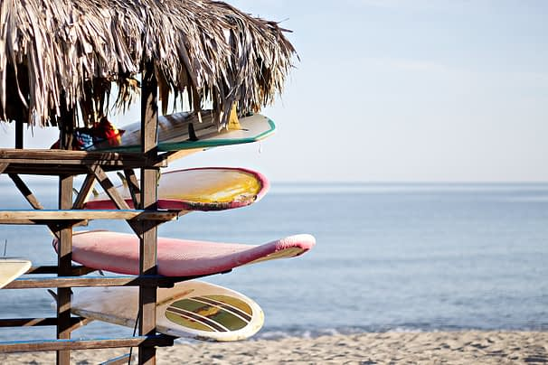 things to consider before buying perfect SUP conclusion