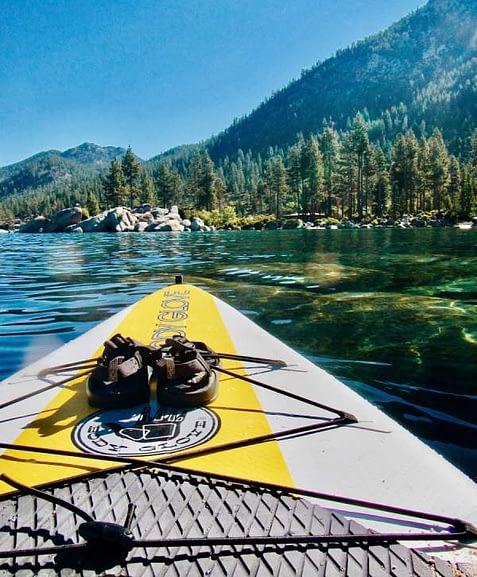 paddle board cost conclusion