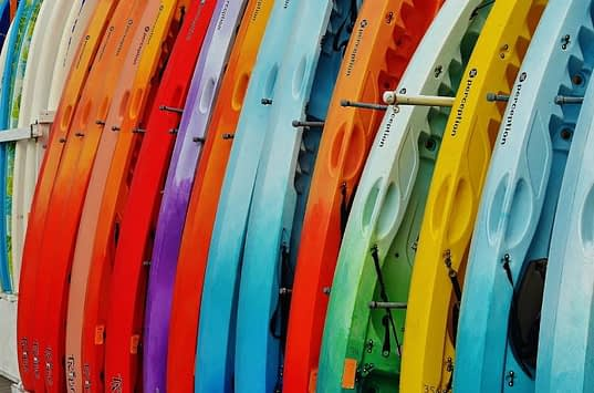 get-a-paddleboard